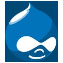 logo-new-drupal