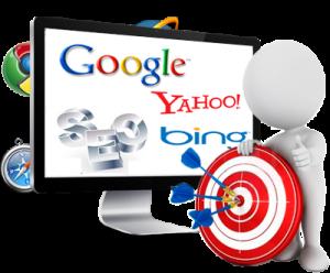Posicionamiento WEB - Posicionamiento seo barato