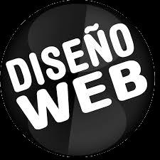 Diseño web en Valencia - Posicionamiento seo barato