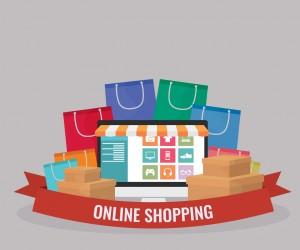 marketing online Valencia - Websystem