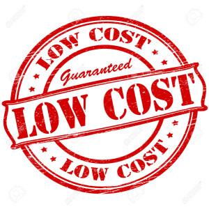 Posicionamiento seo low cost para tu negocio
