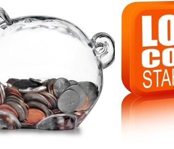 posicionamiento seo low cost - oferta