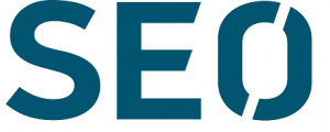 logo-seo-london