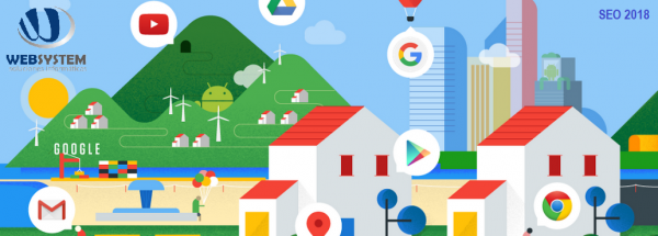posicionamiento seo barato - google
