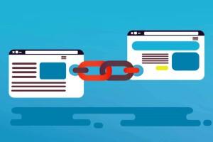 posicionamiento seo barato - links