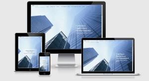 diseño web barato - ros