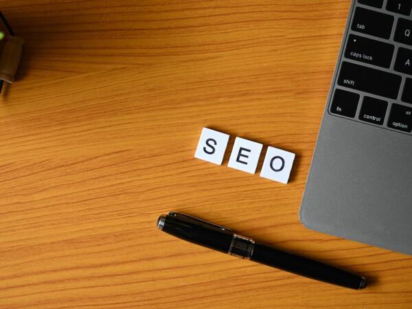 Posicionamiento SEO barato de Websystem - Scribble
