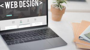 diseño web barato Valencia - profesionales-